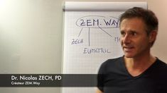 ZEM.WAY - Zech Eumetric Medizin basierend auf der Lehre von Dr. Nicolas Zech Kinderwunschexperte