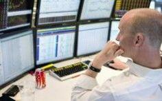 Trading Online, monotonia e guadagno facile #tredingonline #forex #strategieforex