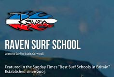 http://surf-report.co.uk/surfing-lessons-with-school-in-bude-cornwall-822/