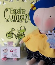 Tilda Toy, Dinosaur Stuffed Animal, Chiffon, Doll, Animals, Fabric Dolls, Colors, Bebe, Silk Fabric