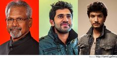 Mani Ratnam and Nivin Pauly connections in Gautham Karthik's next - http://tamilwire.net/57164-mani-ratnam-nivin-pauly-connections-gautham-karthiks-next.html
