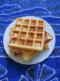 Waffles, Pancakes, Muffin, Food And Drink, Sweets, Drinks, Breakfast, Cooking, Drinking