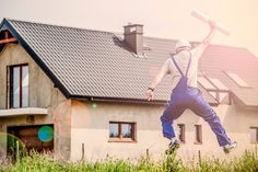 Find out why Funding Circle will stop issueing property loans and what you need to look out for