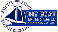 TheBoatOnlineStore United Kingdom . Chandlery Online for UK. Marine Parts from Manufacturers to the Best prices. http://www.theboatonlinestore.co.uk/