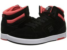 No results for Dc nyjah high, Black Black High Top Shoes, Black High Tops, Hip Hop Shoes, Skate Shoes, Discount Shoes, Shoe Bag, Sneakers, Accessories, Shopping