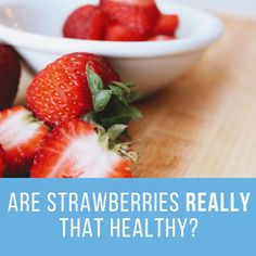 Health Benefits of Strawberries Archives ⋆ Mu Mu Muesli Clean Eating Food List, Healthy Eating Facts, Healthy Eating Guidelines, Top Food Blogs, Strawberry Health Benefits, High Energy Foods, Smoothie Recipes With Yogurt, Food Nutrition Facts, Foods To Avoid