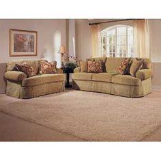 22 best furniture sofas images lounge suites sofa beds couch rh pinterest com