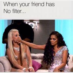 TAG THAT FRIEND