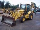 KOMATSU WB140-2, WB150-2 BACKHOE-LOADER SERVICE SHOP REPAIR MANUAL (S/N: 140F11451 and up, 150F10293 and up) - This is a COMPLETE Shop Maintenance Manual for the KOMATSU WB140-2, WB150-2 BACKHOE-LOADER. This manual contains deep information about maintaining, assembly, disassembly and servicing your KOMATSU - http://getservicerepairmanual.com/p/?pid=198628694