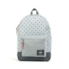 Herschel Supply Co. Canada   Backpacks, Totes   Accessories 6571c009f2