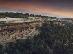 Mesa Verde | Official Tourism Site of Durango, Colorado