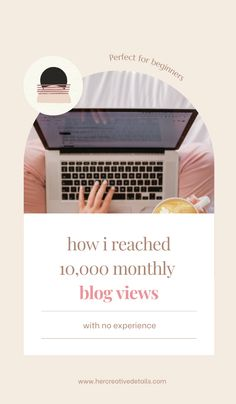 Here I tell you my story: how to increase blog views thanks to Tailwind with no experience. Make Money Blogging, How To Make Money, Affiliate Marketing, Keep It Cleaner, How To Start A Blog, Have Fun, About Me Blog, Told You So, Thankful