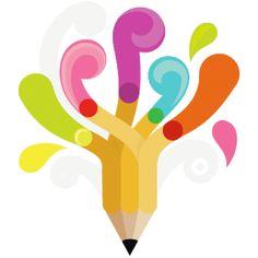logos de psicologia creativos - Buscar con Google