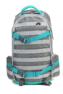 nike sb backpack 2015