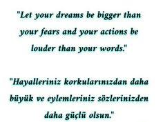 Words Quotes, Qoutes, Life Quotes, Sayings, English Lessons, English Quotes, Turkish Lessons, Learn Turkish, English Sentences