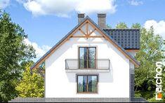 Dom w lucernie 5 Home Fashion, Cabin, House Styles, Home Decor, Decoration Home, Room Decor, Cabins, Cottage, Home Interior Design
