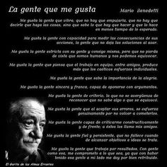 *Benedetti* - Anundis.com :: Discapacidad :: Red Social