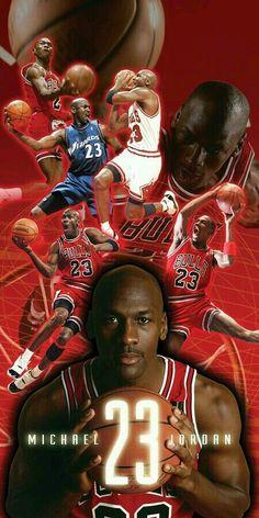 Michael Jordan my number in too! Jordan 23, Michael Jordan Basketball, Kobe Bryant Michael Jordan, Michael Jordan Pictures, Jeffrey Jordan, Jordan Bulls, Basketball Art, Basketball Pictures, Basketball Legends