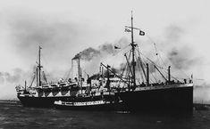 Sailing Ships, Boat, Third Grade, Merchant Navy, Rio De Janeiro, Brazil, Ships, Flu, Traveling