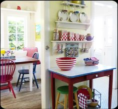 Cottage of the Month April 2015