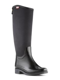 Riding Boots   Bessy Equestrian Boots   Hunter Boots - Membrane keeps them Waterproof