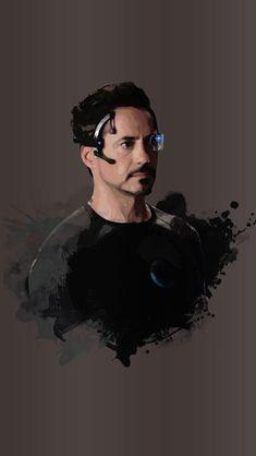 I am iron man wallpaper Comic Wallpaper, Iron Man Hd Wallpaper, Marvel Wallpaper, Tony Stark Wallpaper, Marvel Comics, Marvel Fan, Marvel Heroes, Marvel Avengers, Iron Man Art