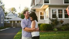 Do Married Couples Receive Cheaper Homeowner's Insurance?t