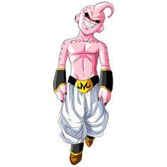 Goku Gt by AlexelZ on DeviantArt Majin Boo Kid, Anime Tatoo, Akira, Dragon Ball Z, Desenhos Cartoon Network, Super Anime, Manga Comics, Mode Style, Kid Goku