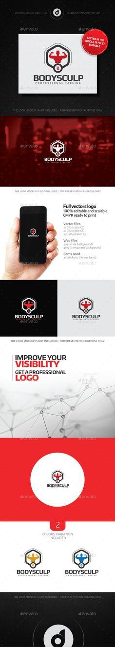 Bodysculp Logo