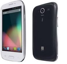 iBall andi 5Li price and details at http://latest.com.co/iball-andi-5li-price.html