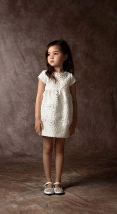 ef74a224e958 DORIAN BABY DOLL FW 2016 17  KidsFashionLookbook · Little Girl FashionToddler  FashionFashion KidsCute ...