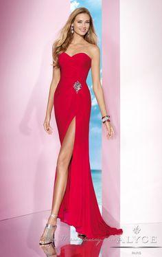 02257b6c47 vestidos de gala para jovenes de 17 años - Buscar con Google Vestidos De  Egreso