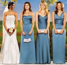 Matron Of Honor Wedding Speech - Structure And Key Points