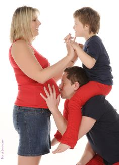 Paris Shooting, Shooting Photo, Futur Parents, Future Maman, Portrait, Photoshoot, Couple Photos, Couples, Pregnant Picture