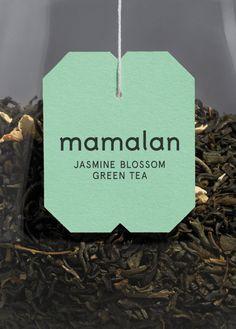 Mamalan 6