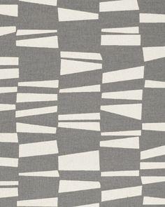 Ellis, Grey Natural- futon cover?
