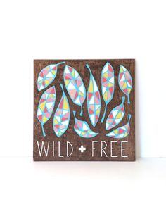 Hey, I found this really awesome Etsy listing at https://www.etsy.com/listing/260132356/feather-decor-bohemian-wall-decor-wild
