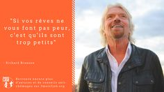 2mois1job (@2mois1job) | Twitter Richard Branson, Motivation, Twitter, Movies, Movie Posters, Job Search, Film Poster, Films, Popcorn Posters