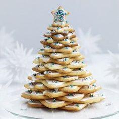 Recettes de Noël faciles : un Noël cuisine facile et rapide