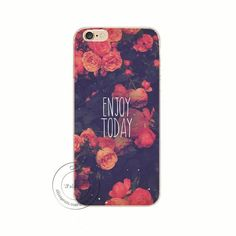 For Apple iPhone X 4 4S 5 5S SE 5C 6 6S 7 8 Plus 6SPlus Back Case Cover Beautiful Rose Flower Sky City Design Hard Plastic Shell