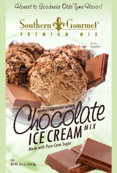 #icecream #benandjerrys #ben&jerry's #sorbet #strawberry #vanilla #chocolate #flavors #haagendazs #icecreammix #skinnycow