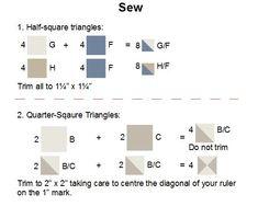 May 21 sew 1