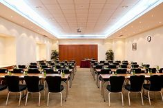 conference hall - Google Search