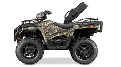 New 2016 Polaris Sportsman® 570 SP ATVs For Sale in North Carolina. Premium Hunter and SP performance packages Powerful 44 horsepower ProStar® engine High performance close-ratio on-demand All-Wheel Drive (AWD) Operational: - Steering: Electronic power (EPS)