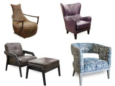cool accent chair from sofa land check out more of our accent chairs