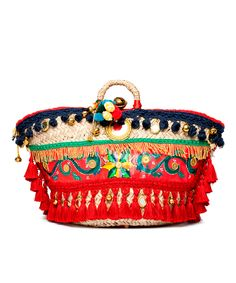 http://www.savoirflair.com/accessories/7861-the-dolce-gabbana-collection-for-vixens-and-ladies