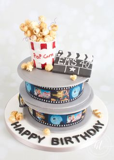 We produces delicious handmade and beautifully decorated cakes and confections for weddings, celebrations and events. Celebration Cakes, Handmade Wedding, Celebrity Weddings, Heavenly, Cake Decorating, Birthday Cake, Celebrities, Desserts, Food