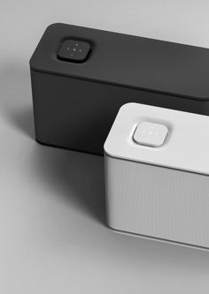 leManoosh collates trends and top notch inspiration for Industrial Designers, Graphic Designers, Architects and all creatives who love Design. Love Design, Shape Design, Le Manoosh, 3d Camera, Speaker Design, Interface Design, User Interface, Minimal Design, Portable
