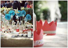 Trajes de arras, kids corner y mucho más en http://www.tubodaconteresa.com/b…/item/animacion-ninos-bodas