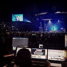 """DEMI: World Tour"": Moline, IL - 10.11.14"